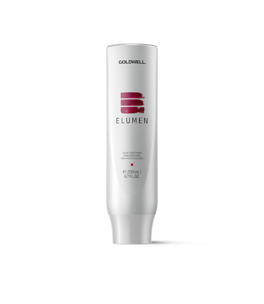 Goldwell Elumen Care Condtioner 200ml