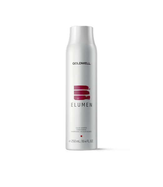 Goldwell Elumen Care Shampoo 250ml