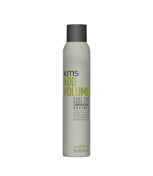 KMS AV_Root and Body Lift_200mL