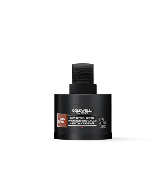 Goldwell Color Revive Root Re Touch Powder - Brown 3.75g