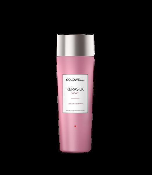 Kerasil Color Gentle Shampoo