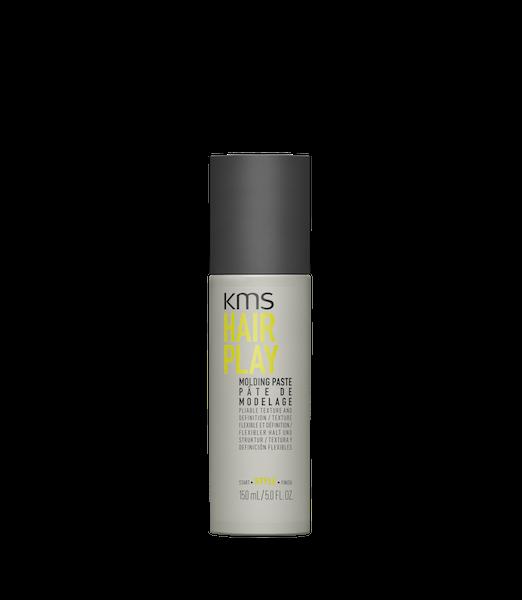 KMS HP_Molding Paste_150mL