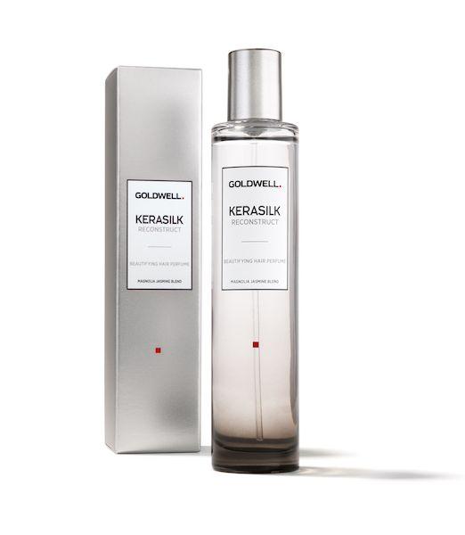 Kerasilk Reconstruct Hair Perfume