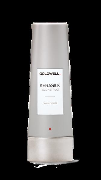Goldwell Kerasilk Recontruct Conditioner