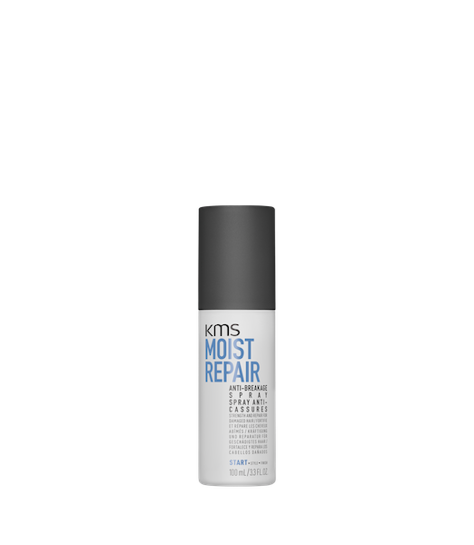 KMS MR_Anti-Breakage Spray_100mL