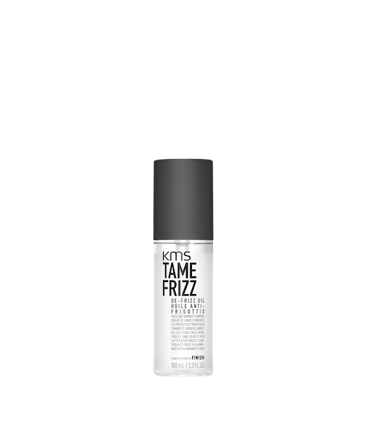 KMS_TF_De-Frizz-Oil