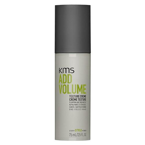 kms-AV_texture-creme-75ml