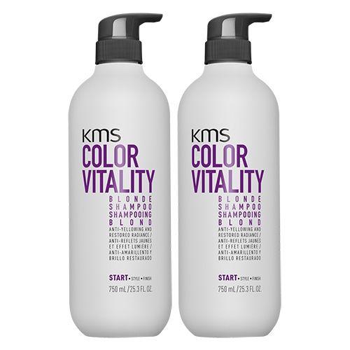 kms-color-vitality-blonde-shampoo-750ml-double_1