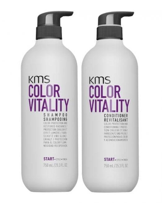 kms-colourvitality-shampoo-conditioner-twin-2-x-750ml-p10523-13878_medium