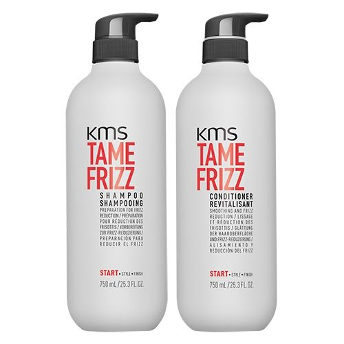 kms-tame-frizz-shampoo-750ml-conditioner-750ml-duo_2_1